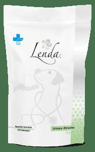Urinary-Lenda-VET-Nature-ico-2-188x300-1