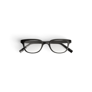 object_glasses_2.png