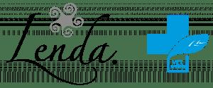 logo-1024x427.png