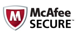 McAfee Secure | Lender For Me