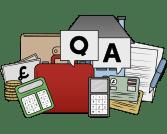 About Lending Expert