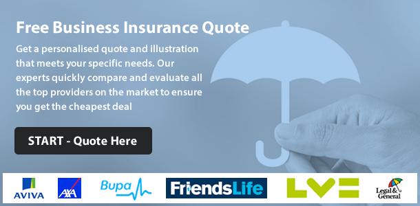 lending_expert_business_insurace_banner