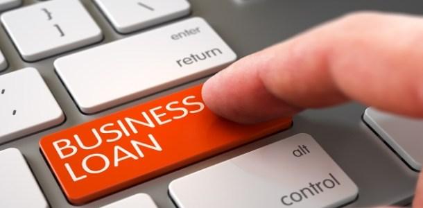 Business-loan-chosen