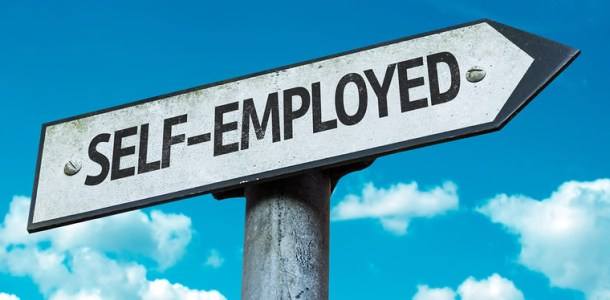 How to improve your chances of being approved for self employed mortgage