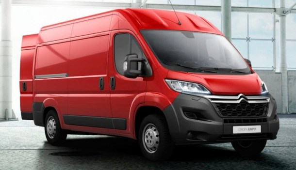 citroen-relay-van