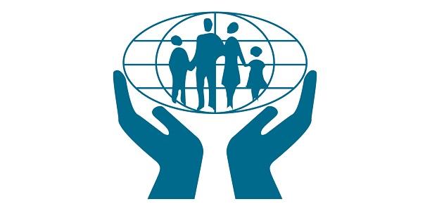 Credit-Union-Logo