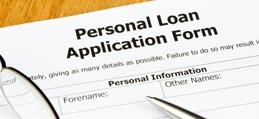 Banks Offer Secured Personal Loans