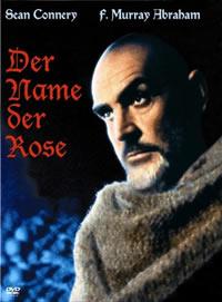 O Nome da Rosa