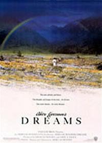 Sonhos