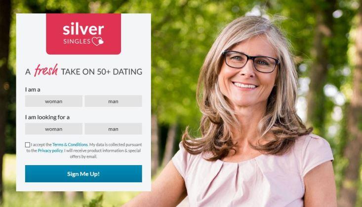 Top us online dating sites