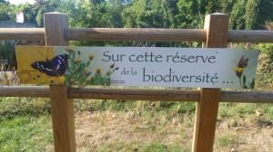 bioreserve