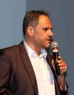 Denis JACOPINI - Expert de justice en Informatique