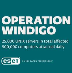 Opération Windigo