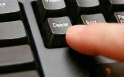Demander d'être supprimé de Google ? procédure à suivre...