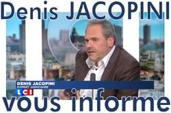 Attentats à Paris: Attention, une fausse alerte circule en Provence