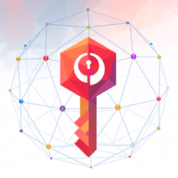 Trend Micro a mis plusieurs jours avant de réagir aux failles découvertes par le chercheur en sécurité de Google Tavis Ormandy dans son logiciel Password Manager. (crédit : D.R.)