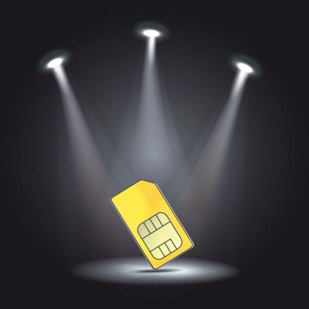 sim-card-history-FB-1024x1024