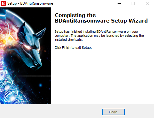 Ransomeware Protection 3