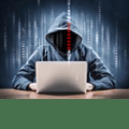 Découverte ESET sur le Cyber-espionnage des séparatistes ukrainiens