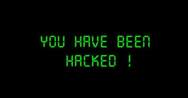 Piratage de My Space : des centaines de millions de mots de passe dans la nature