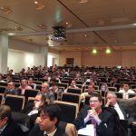 """Denis JACOPINI à la réunion thématique AN2V """"Innovations dans la prise d'image mobile"""""""