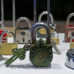 On assiste à un triplement des attaques de ransomware contre les PME en 2016. (Crédit D.R.)