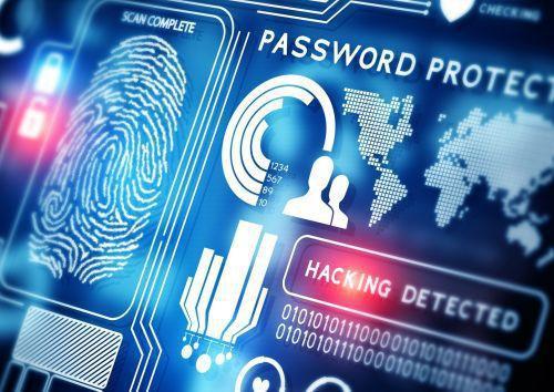 La cybercriminalité, une problématique majeure pour le Cameroun