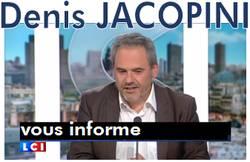 Les Rencontres cybersécurité d'Occitanie - ToulÉco