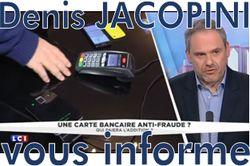 Fraude aux moyens de paiement -Phishing : négligence fautive du client de la banque   service-public.fr