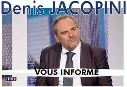 10 ans et un bien maigre bilan : faut-il supprimer Hadopi ? | Atlantico.fr