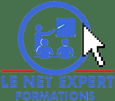 Formations RGPD et Cybercriminalité