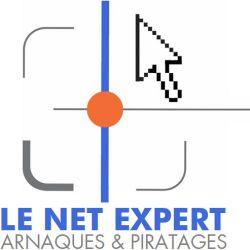 ARNAQUES & PIRATAGES : Restez informé sur les techniques utilisées par les pirates informatiques