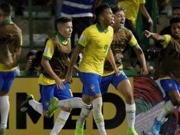 kaio-jorge-do-brasil-comemora-o-seu-gol-na-final-da-copa-do-mundo-sub-17-contra-o-mexico-1574034965091_v2_750x421