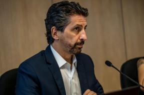 novo-ministro-do-meio-ambiente-joaquim-alvaro-pereira-leite