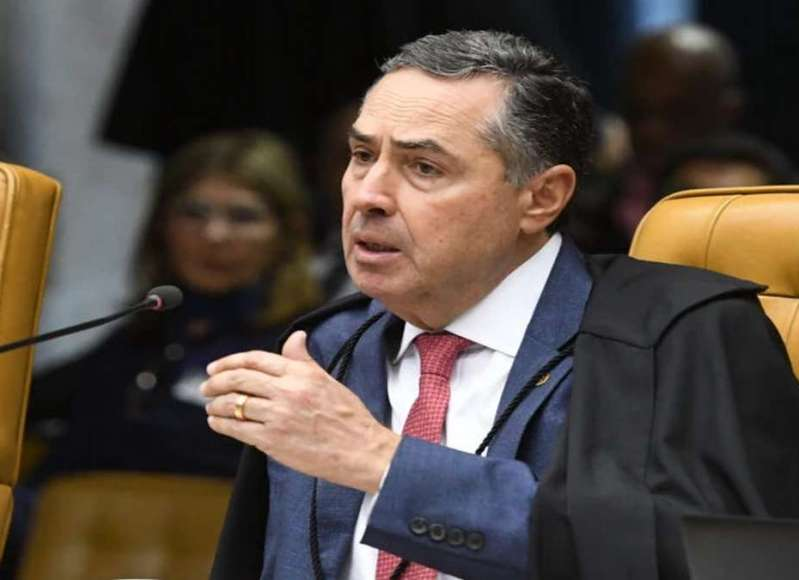 Ministro-Luis-Roberto-Barroso-mantem-se-firme-contra-o-voto-auditavel
