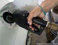 combustivel-foto-rogerio-florentino-pereira-olhar-direto(4)(4)
