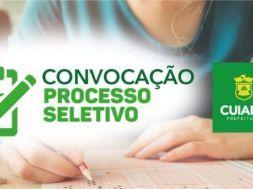 b5b0946108ce7901b562c926b4149689