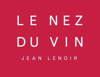 editions jean lenoir