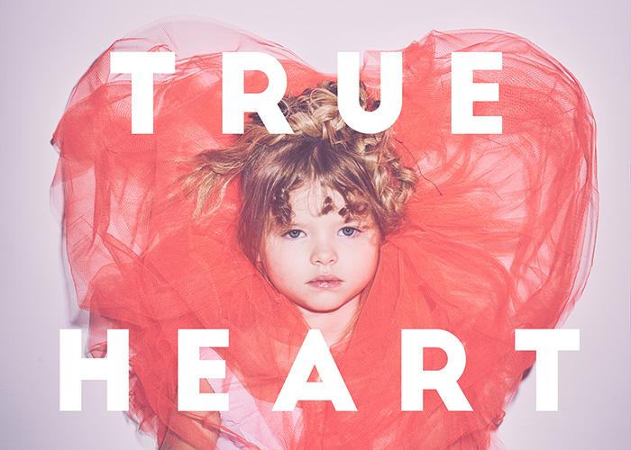 Et Magazine True Heart