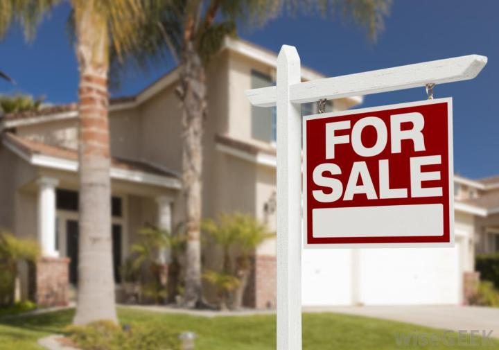 Are You Ready To Sell Your House? (Quiz) – Leng's Real