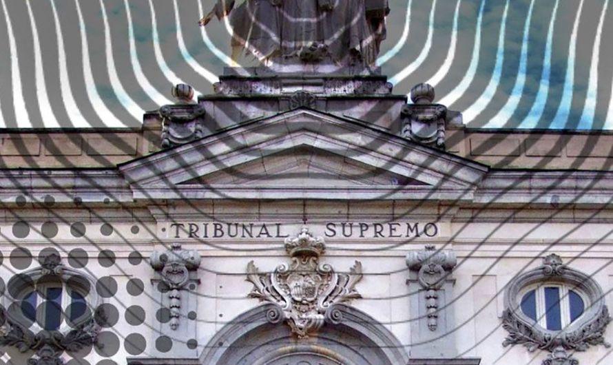 La cláusula rebus sic stantibus: ¿Son los contratos siempre obligatorios entre las partes?