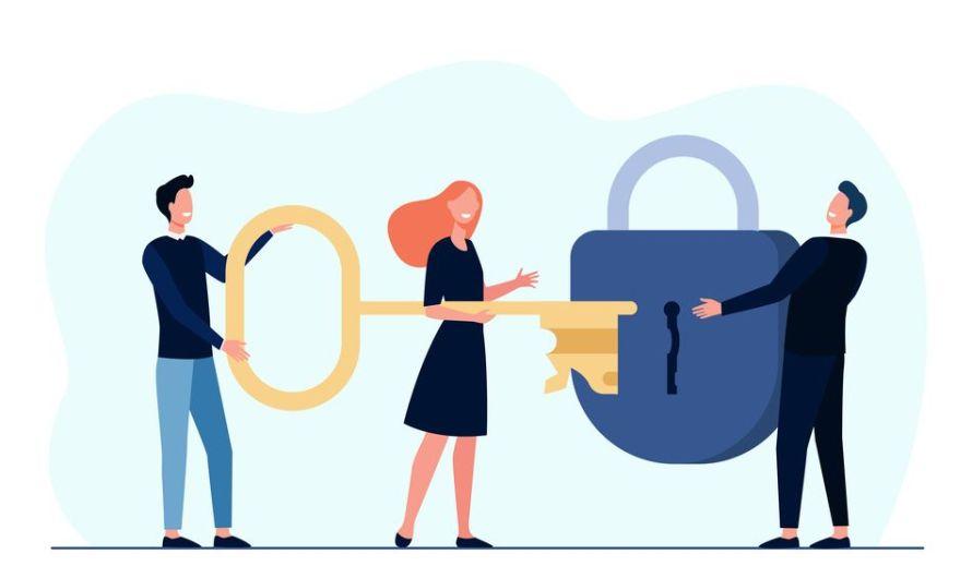 ¿Qué son los secretos empresariales? ¿Cómo se protegen?