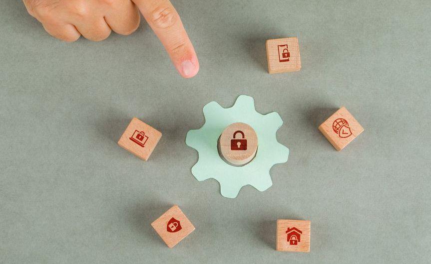 ¿Qué es una evaluación de impacto relativa a la protección de datos o EIPD?