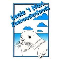 Zeehondenfonds Lenie 't Hart