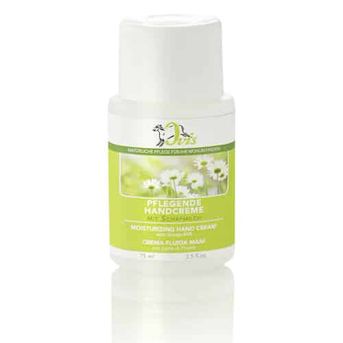Ovis Handcreme Wiesenduft 75ml