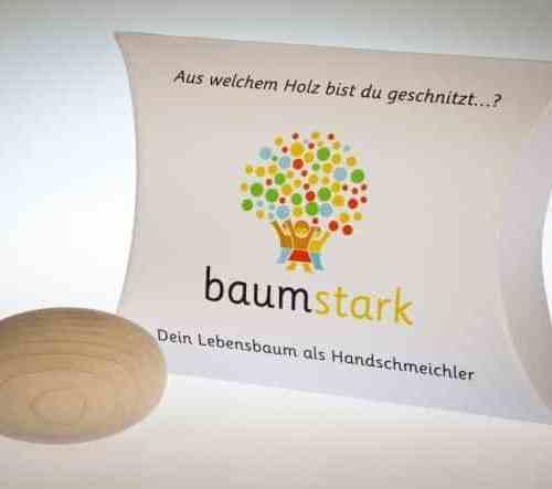 Baumstark Handschmeichler Kiefer