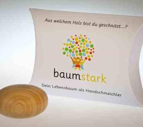 Baumstark Handschmeichler Zypresse