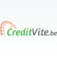 Creditvite.be