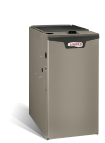 SLP98V Variable-Capacity Gas Furnace