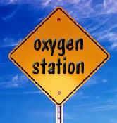 O en.h5 - Oxígeno Características y funciones